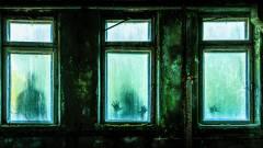 Chernobylite - elég para ízelítőt kapott a Get Even készítőinek túlélőjátéka kép