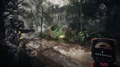 Chernobylite - már októberben kipróbálhatjuk a csernobili atomkatasztrófa által inspirált horrorjátékot kép