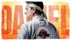 Rövid videókban mutatják be a Karate kölyök folytatás szereplőit kép