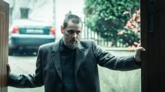 Dark Crimes - befutott az első trailer Jim Carrey krimijéből kép