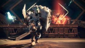Destiny 2: Warmind kép