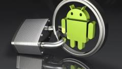 Ettől javulhat jelentősen az Android biztonsága kép