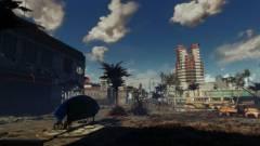 Fallout 4 - az új mod a napfényes Miamiba visz el minket kép