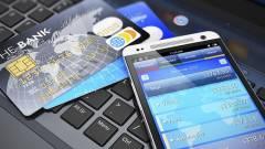 Fintech és a hitelkártyák kép