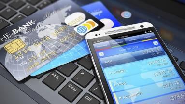 Az EU szerint a keresési és böngészési előzményeket ne használják a hitelpontozáshoz kép