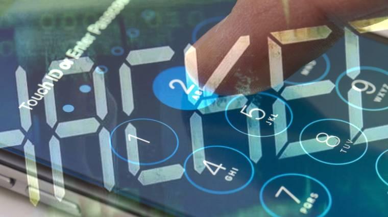 Már kapható az iPhone jelszótörő eszköz, a GrayKey kép