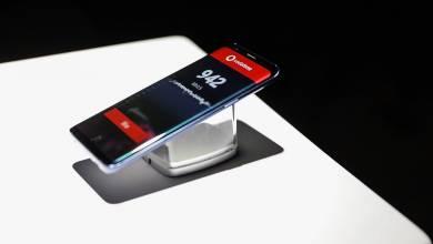 Ötletversenyt indít a Vodafone