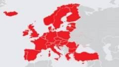 Korlátlan nemzetközi hívások EU-s számokra a Vodafone-nál kép