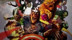 A Marvel nyitott arra, hogy horrorfilmeket csináljon kép