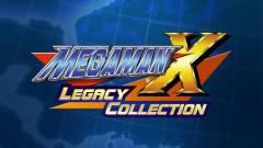 Mega Man - különleges gyűjtői kazetták készülnek a 30. évfordulóra kép