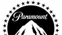 Visszatérnek a Paramount-filmek a polcainkra kép