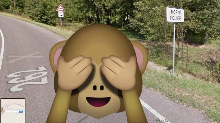Vicces troll-akciót indított a legnagyobb pornóvideós oldal kép