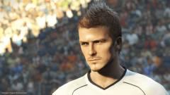 Pro Evolution Soccer 2019 - végre nem kamu csapatok és játékosok lesznek kép