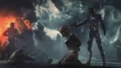 Végleg törölték az Eve Online spin-offját, a Project Novát kép