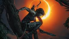 Shadow of the Tomb Raider - többféleképpen szabályozhatjuk a nehézséget kép