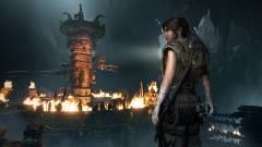 Shadow of the Tomb Raider - zúdulnak rá a negatív értékelések a leárazás óta kép