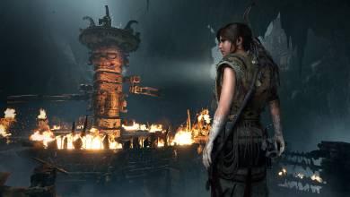 Shadow of the Tomb Raider - zúdulnak rá a negatív értékelések a leárazás óta