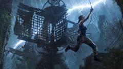 A Square Enix 100 új alkalmazottat vesz fel az Eidos Montréalhoz kép