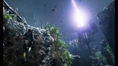 Shadow of the Tomb Raider - megérkezett a The Pillar DLC kép