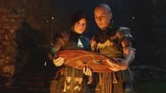 Valószínűleg nem a Shadow of the Tomb Raider volt Lara Croft utolsó kalandja kép