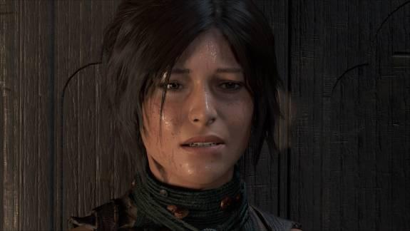 Két Tomb Raider játékból is kikerült a Denuvo kép
