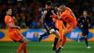Napi büntetés: a focis battle royale már tényleg a legalja