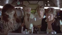Már vágjuk a centit a Star Wars in Concert szupershowig kép