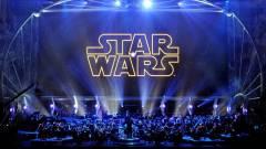 Élménybeszámoló: Star Wars in Concert kép