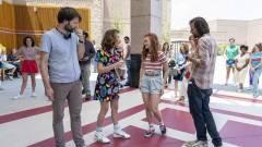 Mire számíthatunk a Stranger Things 4. évadában? kép