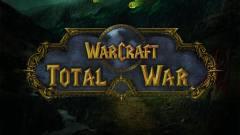 8 év alatt készült el a mod, ami elhozza a körökre osztott Warcraftot kép