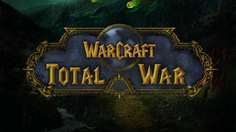 8 év alatt készült el a mod, ami elhozza a körökre osztott Warcraftot bevezetőkép