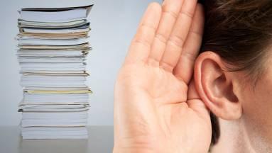 5 tipp, hogyan javíthatod a hatékonyságot OCR és PDF szoftverekkel fókuszban