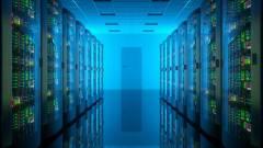 A jövő az automatizált adatközpontoké kép