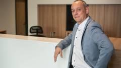 Arculatot (is) váltott Magyarország legnagyobb Microsoft felhőalapú szolgáltatás szállítója kép