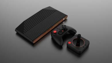 Atari VCS – erősebb lesz, de tovább késik az új Atari konzol