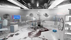 Újabb videó mutatja be, mennyire hasonlít a BioShock és az Atomic Heart kép