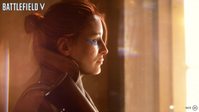 Battlefield V - ma leplezik le az egyjátékos kampányt