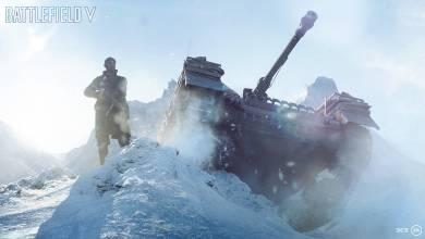 Battlefield V - így működnek majd a mikrotranzakciók