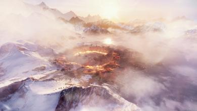 Battlefield V - nem lesz benne a battle royale mód megjelenéskor