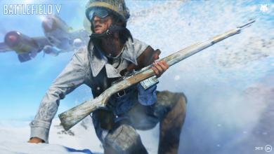 Valódi multiplayer meccsek összeollózásával készült el ez a profi Battlefield kisfilm
