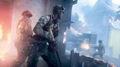 Battlefield V - most kivételesen párban is játszható a Firestorm kép
