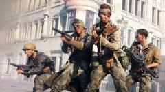 Leghamarabb jövőre kaphatunk új Battlefieldet kép