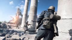 EA Access - lehet, hogy hamarosan a Battlefield V is része lesz a felhozatalnak? kép