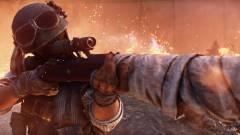 Battlefield V - új videón láthatjuk a battle royale-t kép