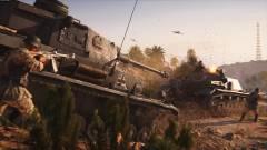 Ha hétvégén bejelentkezel a Battlefield V-be, ajándékot kapsz kép