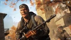 Battlefield V - egy fontos apróság kimaradt a szeptemberi frissítésből kép