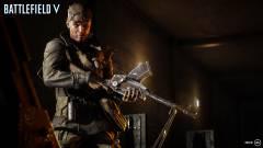 Battlefield V - három ingyenes hétvégét is tart az EA októberben kép