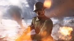 A Battlefield V utolsó tartalmi csomagja érkezik majd nyár elején kép