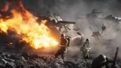 Battlefield V - végre jönnek a privát szerverek kép