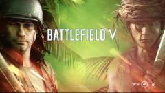 Ettől lesz majd sokkal jobb a Battlefield V (remélhetőleg) kép
